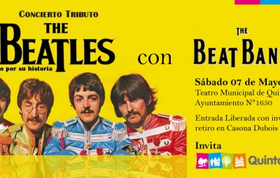 banner_the_beat_band