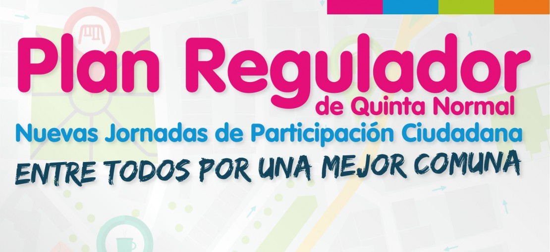banner-web-plan-regulador
