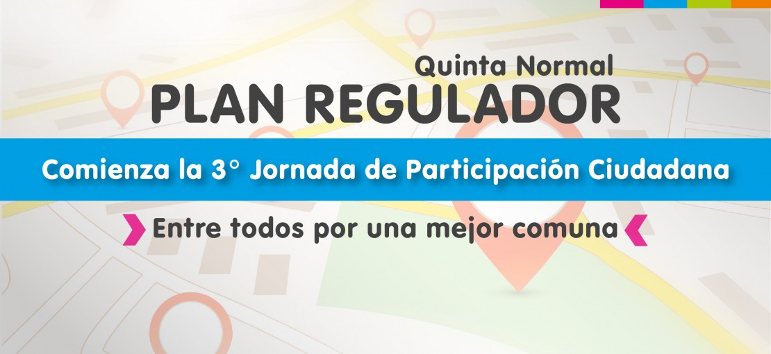 banner_3-jornadas_plan-regulador-01