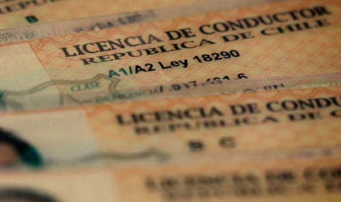 Municipio denuncia falsa venta de licencias de conducir en redes sociales