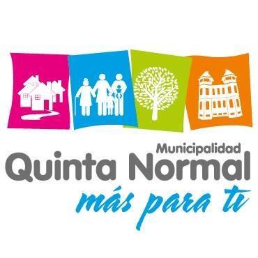 COMUNICADO: Municipalidad de Quinta Normal llama a la comunidad a realizar CUARENTENA VOLUNTARIA